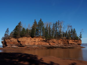 Fundy Bay 2